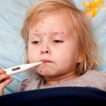 Какие вирусы опасны для беременных
