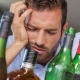 Лечение абстинентного синдрома при алкоголизме в домашних условиях