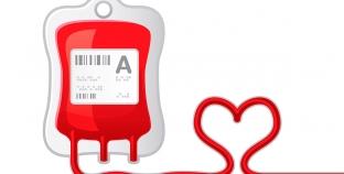 Что полезнее сдавать кровь или плазму