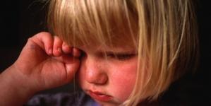 Лечение вирусного конъюнктивита у детей