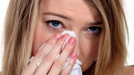 Лечение вирусного конъюнктивита у взрослых
